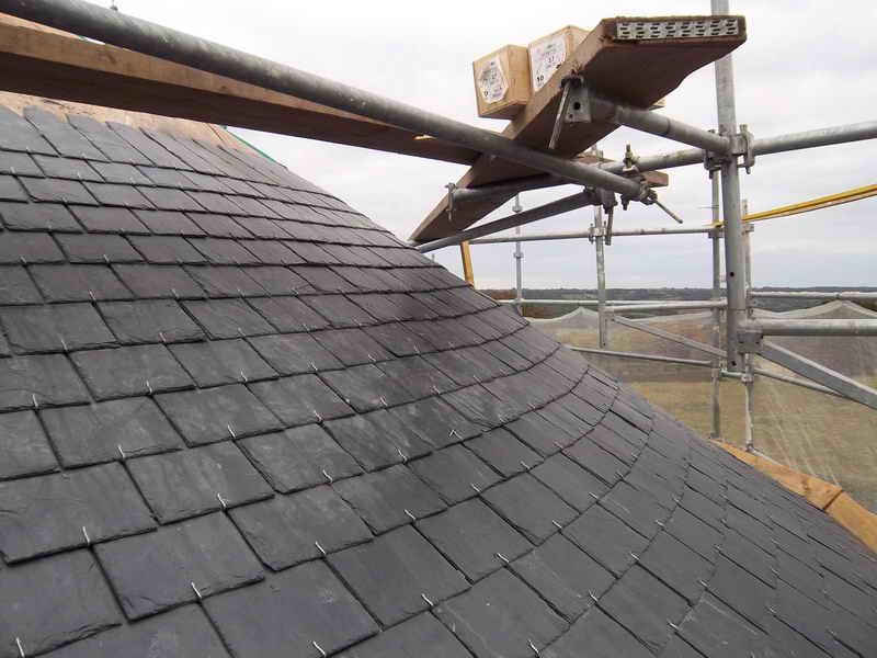 image106 - mur ossature bois charpente bois/metallique metal bardage bois composite caillebotis fabrication commande numerique construction assemblage