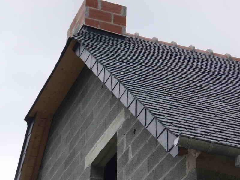 image118 - mur ossature bois charpente bois/metallique metal bardage bois composite caillebotis fabrication commande numerique construction assemblage