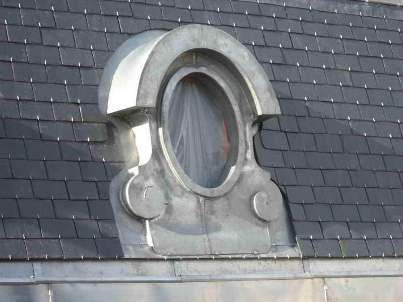 image90 - mur ossature bois charpente bois/metallique metal bardage bois composite caillebotis fabrication commande numerique construction assemblage