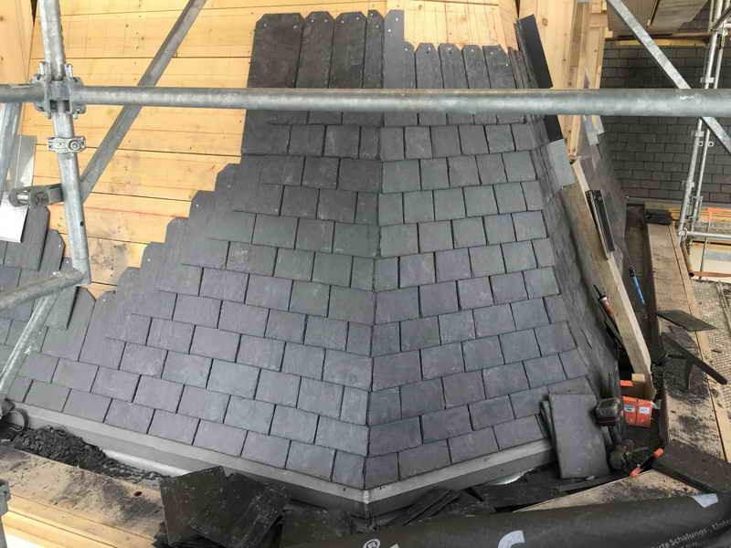 image101 - mur ossature bois charpente bois/metallique metal bardage bois composite caillebotis fabrication commande numerique construction assemblage