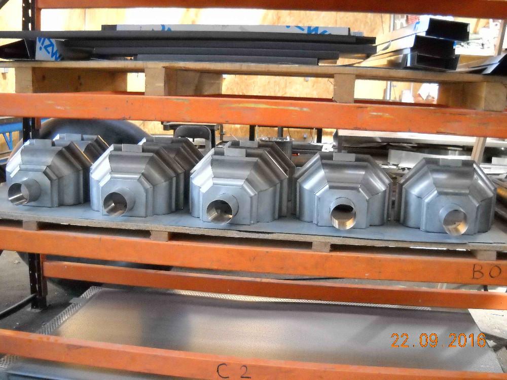 image138 - mur ossature bois charpente bois/metallique metal bardage bois composite caillebotis fabrication commande numerique construction assemblage