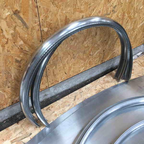 image131 - mur ossature bois charpente bois/metallique metal bardage bois composite caillebotis fabrication commande numerique construction assemblage