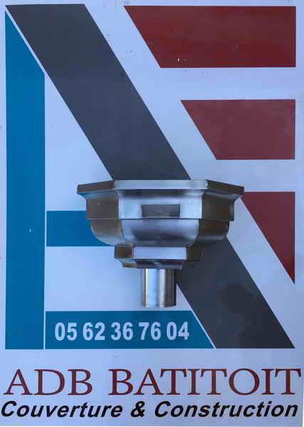 image127 - mur ossature bois charpente bois/metallique metal bardage bois composite caillebotis fabrication commande numerique construction assemblage
